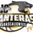 PANTERAS TV  OFICIAL
