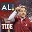 Crimson Tide on AL.com