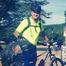 @curiousnomad Bike Adventure