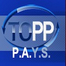 TOPP TV PRODUCTIONS