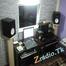 ZRadio-Zaqatala