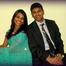 Sravanthi Sashanka Wedding