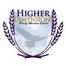 higherdfwc-rr