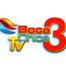 bctv3
