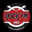 Rock FM Live