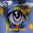 Vision TV by Shahrokh Noveen