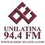Radio Unilatina En Vivo