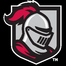Belmont Abbey Sports Network