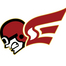 Erskine College Athletics