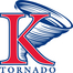 King University Athletics