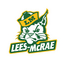 Lees McRae College Athletics