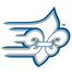 Limestone College Athletics