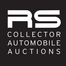 Monterey Collector Automobile Auction View 2