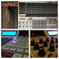 Beats on the Renaissance / Studio