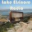Lake Elsinore Radio