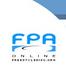 FPA World Championships 2013