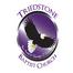 """Kingdom Focused Thinking""  Colossians 3:1-2 Pastor Dale D. Tucker, Sr."