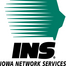 Iowa Network Services