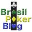 TV Brasil Poker Blog