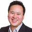 Collaborative Economy with Jeremiah Owyang