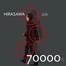 tsuiseki70000