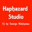 273 Haphazard Studio