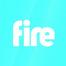 Fire Hit TV
