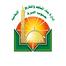 جمعية إحياء التراث الإسلامي-جنوب السرة