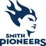 Smith Soccer
