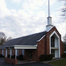 Pennville Church of Christ