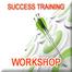 Success Training Workshop
