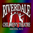 Riverdale Children's Theatre