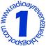 RadioAYRE Venezuela