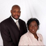 Adjusting and Aligning Your Family for Kingdom Living