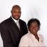 Tabernacle of Praise Worship Center - Charlotte