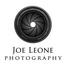Joe Leone Photography