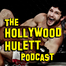 The Hollywood Hulett Podcast
