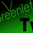 Greenlet TV