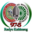 DYNE Radyo Kahimsog Community Radio