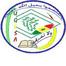 قناة الاتحاد العام للطلبة السنعالين في المملكة