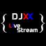 DJ XX