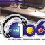 FM ANGEL 106.5