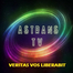 ASTRANS TELEVISION