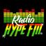 hypefmradio