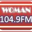 woman102_7fm