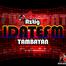 iDateFM-[Aztig]Tambayan Mo!