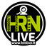 HRN LIVE