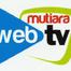 Mutiara Web TV