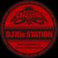 DJ RioSTATION ~KING LIFE STAR CREW~ #リオステ