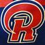 RHSRamsFootball